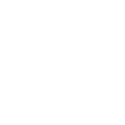 All For Climate
